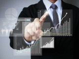 Кредитование бизнеса и его параметры