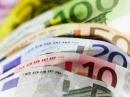 Какие виды услуг по вкладам и кредитам предлагает банк?
