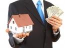 Как купить недвижимость в рассрочку?