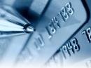 Как взять кредит и не угодить в долговую яму?