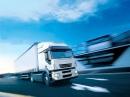 Международные грузоперевозки: доставка сборных грузов
