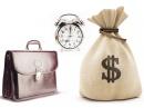 Безопасно ли сейчас брать ипотеку в долларах?