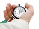 Правильный контроль рабочего времени