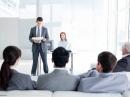 Что делать если вы устали от своего бизнеса?