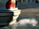 Что означает выделение белого или чёрного дыма из выхлопной трубы