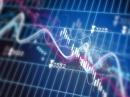 Рентабельность инвестиций: как выяснить эффективность капиталовложения