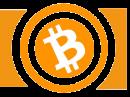 Bitcoin Cash - новая виртуальная валюта