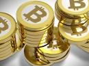 Заработай Bitcoin