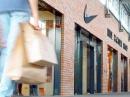 Аромамаркетинг: запах богатства