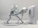 Хотите приобрести электрику – вы по адресу!