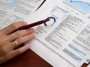 Инвестиции: депозит в банке или ПИФ?