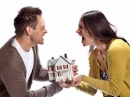 Ипотека и расторжение брака