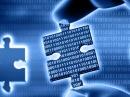 ИТ-аутсорсинг – помощник бизнеса?