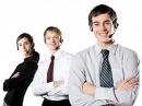 Сфера деятельности менеджера по продажам