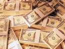 Варианты обналичивания денежных средств