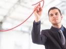 5 основных элементов успешного бизнеса