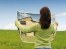 На что обратить внимание при покупке земельного участка