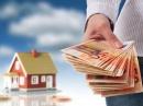 Ипотечный кредит: особенности и преимущества