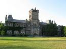 В Канаду за высшим образованием