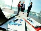 Кредит на развитие индивидуального предпринимательства