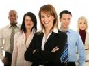 Как создать успешную бизнес-команду?