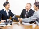 Доверие к партнеру: миф или реальность