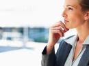 Как найти работу Специалистом по продажам
