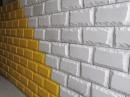 Разного типа блоки в строительстве