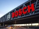 История успеха Bosch