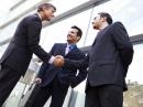 От чего зависит успех малого бизнеса