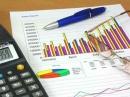 Сущность финансового менеджмента