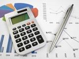 Что можно узнать из финансовых отчетов