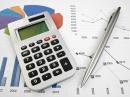 Почему следует начать работу бухгалтера в сети интернет