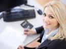 Как начать бизнес с помощью кредита