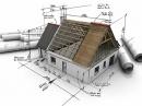 Как существенно сэкономить на стоимости строительства?