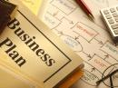 Начало успешного бизнеса: мотивация и стимул
