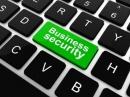 Безопасность бизнеса. Комплекс мероприятий