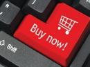 Электронная торговля – как стать успешным?
