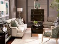 Американская мебель для дома