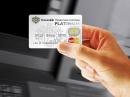 Кредит и операции с деньгами на карте онлайн