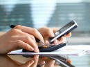 Как оформить товарный кредит?