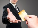 Как оформить кредит за час?