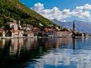 Покупаем недвижимость в Черногории