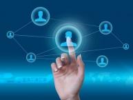 Бизнес идеи для малого бизнеса: агентство интернет-рекламы