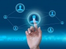 Как идентифицировать основные проблемы потенциальных клиентов