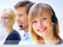 6 ключей к созданию культуры обслуживания клиентов