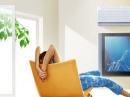 Выбираем климатическое оборудование для максимального комфорта