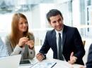 Коучинг как инструмент развития бизнеса