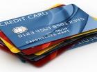 Что делать с кредитной картой?