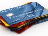 Кредитная карта – аналог потребительского кредита?